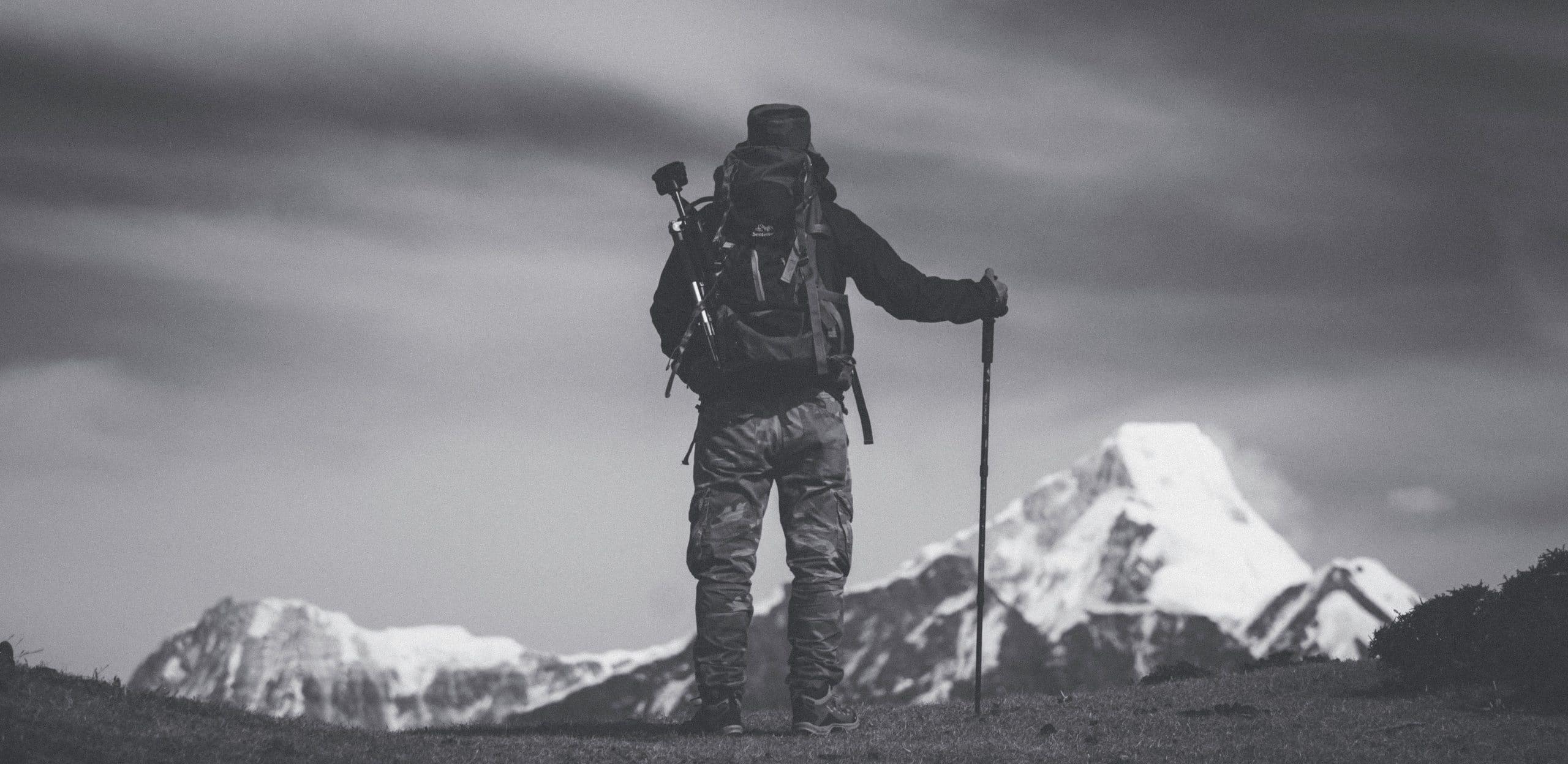 Matériel de survie Randonnée GPS Orientation Découverte