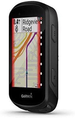 GPS-Garmin-Edge-530