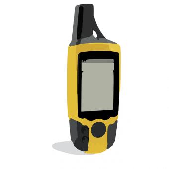 GPS-de-randonnée-ce-qu-il-faut-savoir