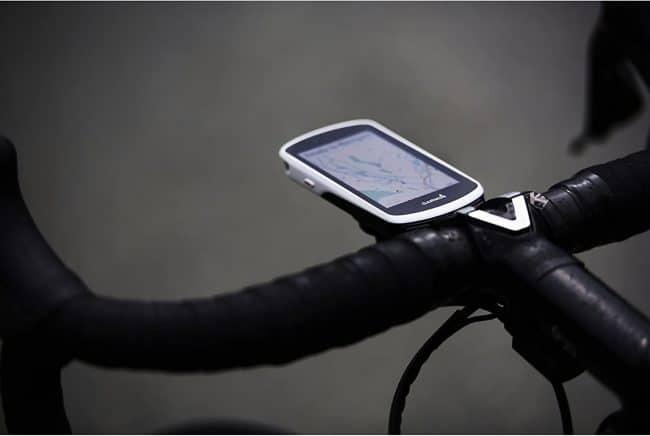 GPS-vélo-Garmin