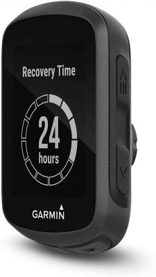 Garmin-Edge-130