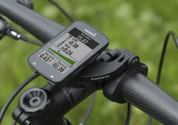Garmin-Edge-520-Plus