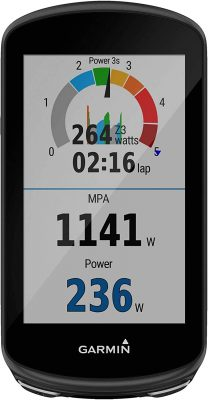 Garmin-Edge-1030-Plus