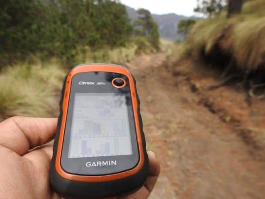 GPS-De-Randonnée-Blog-Life-and-survie-Garmin