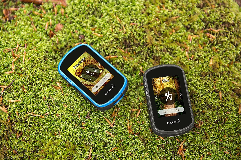 eTrex-Touch35-GPS