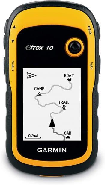 garmin-etrex-10-test-et-avis-Gps-de-randonnée-fond-cartographie-mondial