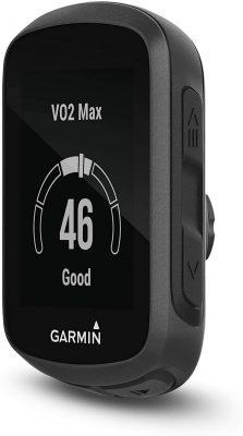Garmin Edge 130 Plus Test Avis GPS vtt randonnée analyse