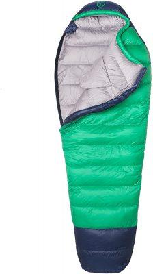 Sac de couchage - Paria Outdoor Products