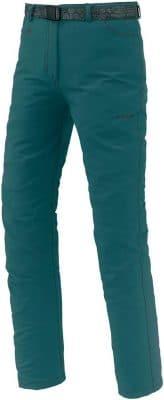 Trangoworld Elbert Pantalons