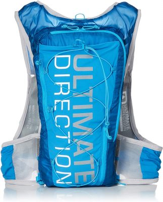 Ultimate Direction Ultra 5.0