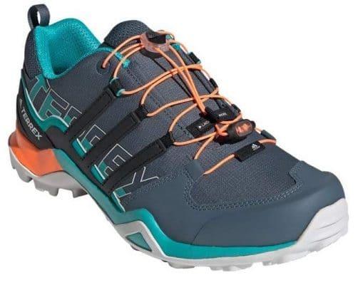 adidas Terrex Swift R2 chaussure de randonnée femme